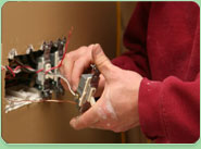electrical repair Maidenhead