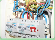 Maidenhead electrical contractors